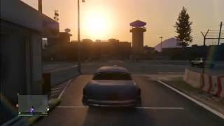 GTA 5 Funny Moments Montage   Blimping it! Grand Theft Auto 5 Funny Gameplay Moments Montage)
