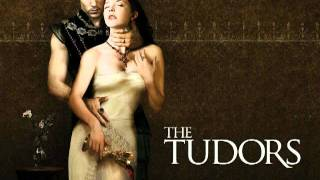[The Tudors s2 OST] Missing Track : Anne