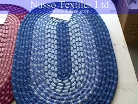 cheap outdoor braidedrugshut all code rug off get braided oval use indoor com rugs discount