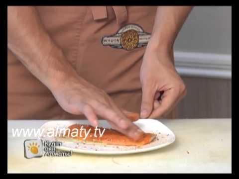 шелпек рецепты с фото