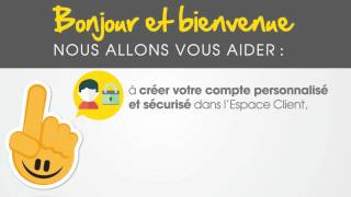 Introduction - Agence en ligne CTS