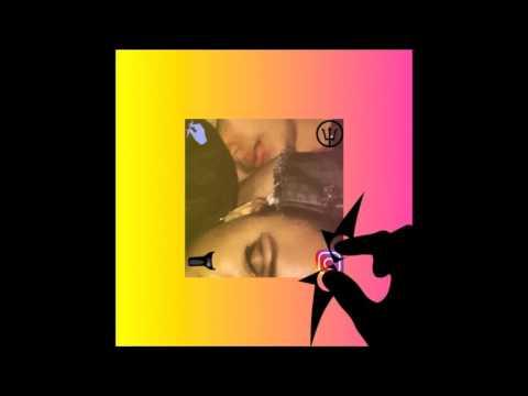 Youtube: lala &ce 67 – en attendant xx …