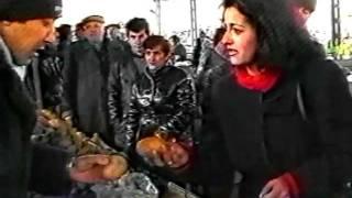 AY QEZ LORECI ... KATAKNER MIG TVR 1998  13