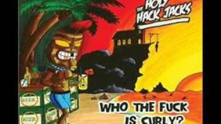 The Holy Hack Jacks - Holy Hack Jack Boogie