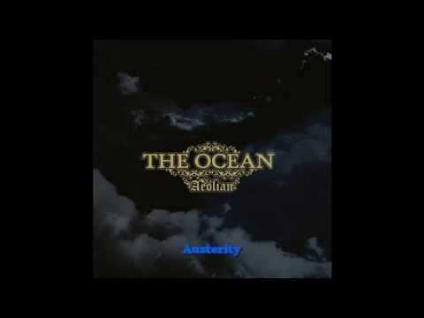 The Ocean - Aeolian (Full Album)