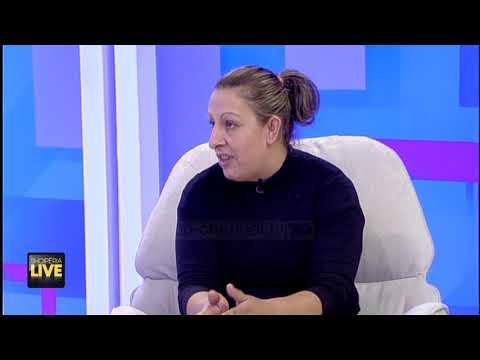"""Historia e Mangallit.Nena e Olsit:Media na futi ne konflikt.""""Shqipëria Live"""" 7 Janar 2020"""