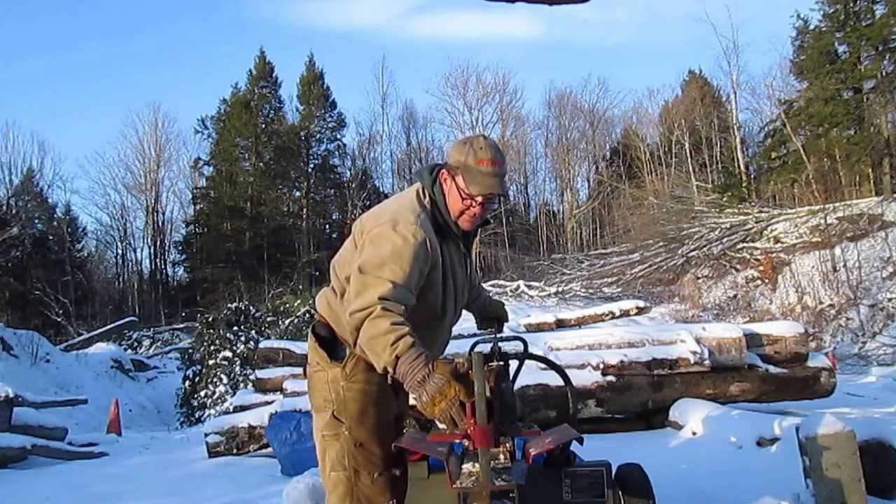 Used timberwolf log splitter sale craigslist briggs and stratton 4 stroke engine oil
