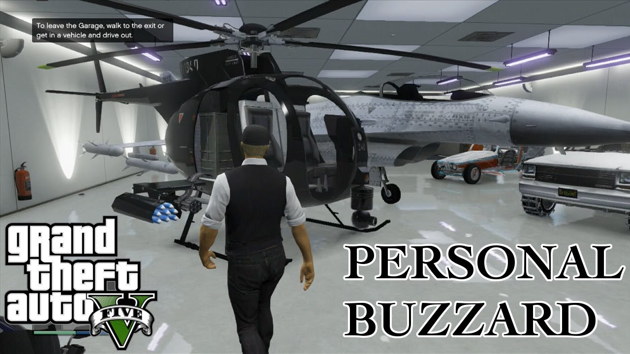 Can You Customize Default Cars In Gta