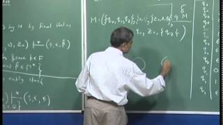 Mod-01 Lec-32  pda configurations, acceptance notions for pdas. Transition diagrams for pdas
