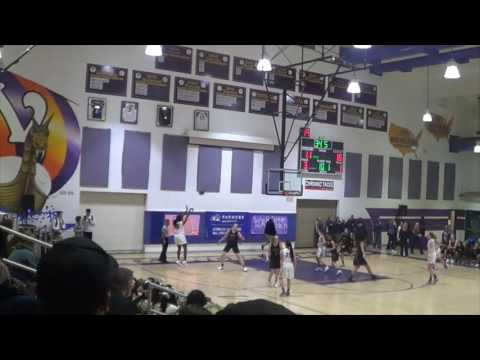 Canyon Vs Valencia