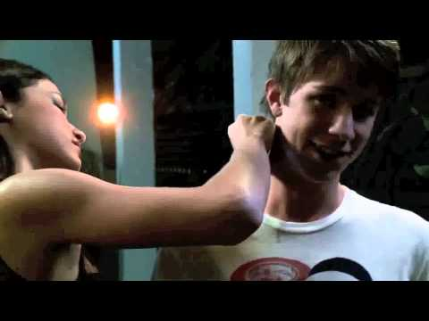 Project X Alexis And Thomas Scene