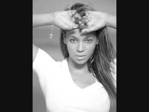 Beyonce - Scared Of Lonely                                 CDQ With Lyrics
