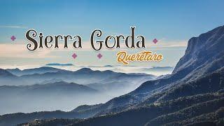 Tours Dardo 4 Sierra Gorda Queretaro