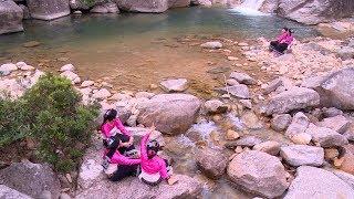Tiềm năng phát triển du lịch cộng đồng tại Lang Chánh, Thanh Hóa