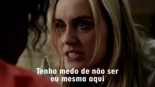 Orange is the new Black - 1ª Temporada | Trailer [Legendado]