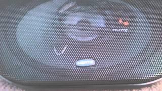 Hertz DCX 690 [HD]