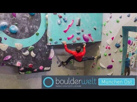 black-boulder---boulderworld-munich-east