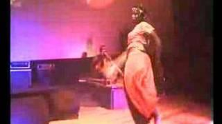 Didjworks-Soul of Africa
