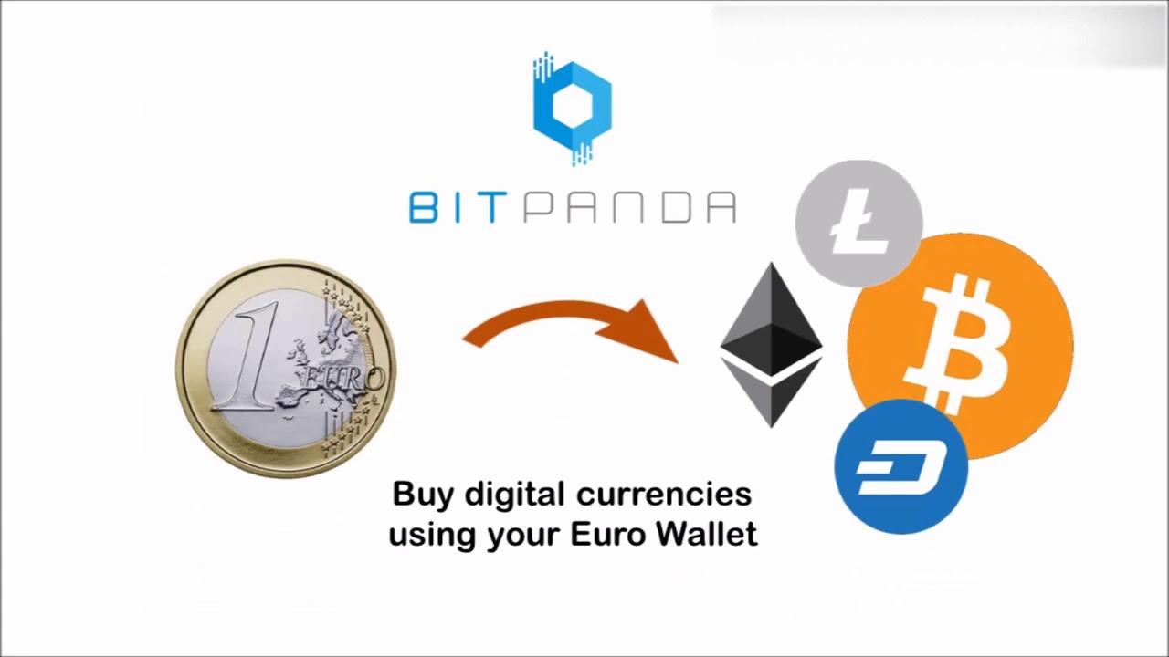 Bitcoin In Euro Rechner