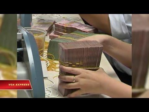 Gửi Tiền Tiết Kiệm ở Việt Nam, Nên Kiểm Tra Thường Xuyên