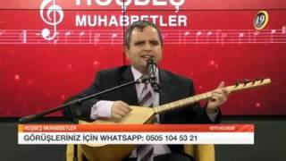 Süreyya Açıkgöz Potpori TV19