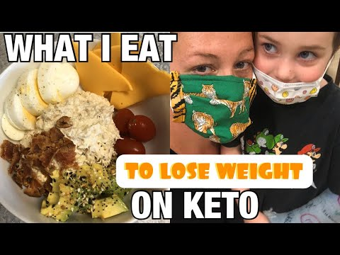 full-day-of-easy-keto-meals-for-weight-loss