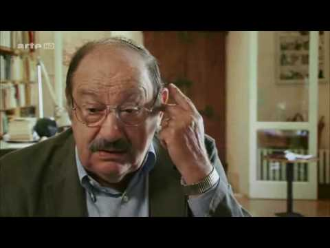Umberto Eco documentaire