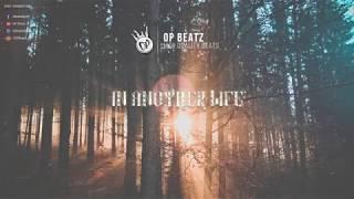 """In Another Life"" - Joey Bada$$ x Young Lungs Free Inspiring Hip Hop Beat (Prod. OPBeatz) / [2018]"