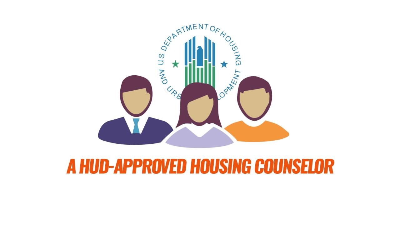 Housing Counseling - Neighborhood Housing Solutions