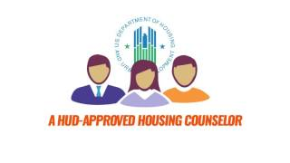 Is Housing Counseling Right for You?