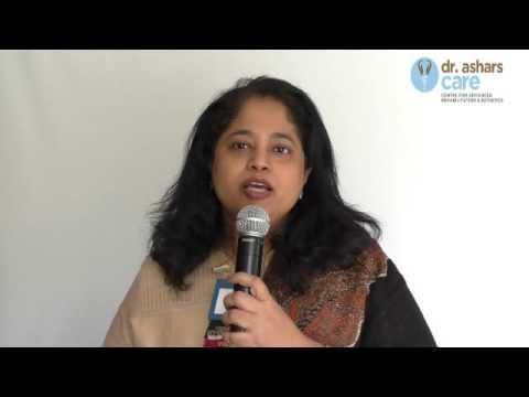 Ms. Leena Pendurkar, Owner of Lee Live Properties (Property Consultant)