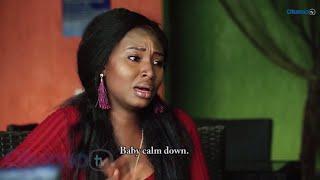 Karma Real Latest Yoruba Movie 2019 Drama Starring Bimpe Oyebade | Bolanle Ninalowo | Rotimi Salami