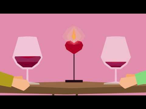 El amor y una diabetes bajo control protegen el corazón