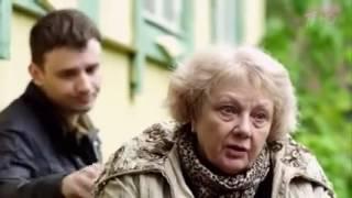 сериал Бывшая жена 8 серия