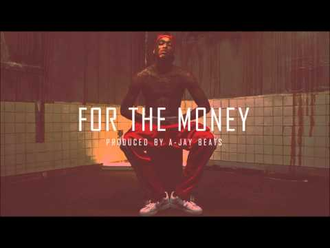 FOR THE MONEY - YG x TYGA x DRAKE TYPE BEAT | PROD. A-JAY BEATS (SOLD!)