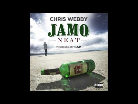 Chris Webby - That's Life