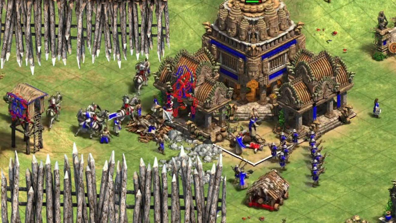 Walling is Meta! 1v1 vs Viper