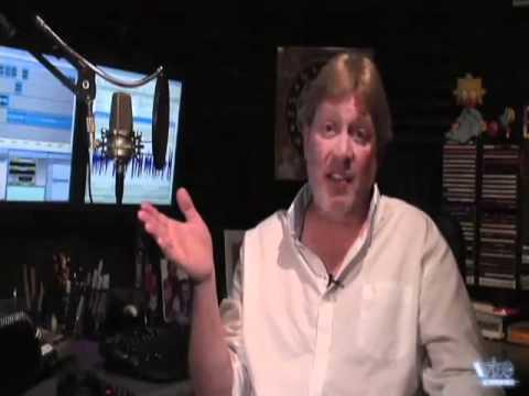 видео: Видеообзор dota 2 от журнала Игромания