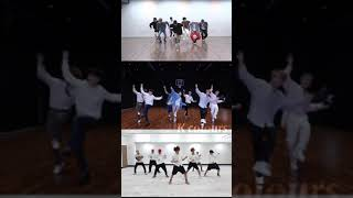 Which one is perfect🤔🤔|Bts🔥|