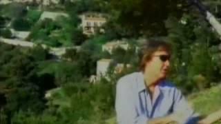 Paul McCartney - The World Tonight