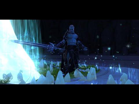 Neverwinter - Vault