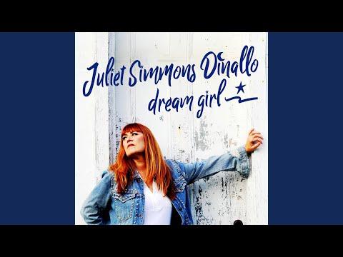 Dream Girl (Annabel's Lullaby) Mp3