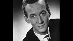 Porträt über Hanns Lothar  (1999) 1/3