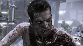 Dead Island - Test / Review von GameStar (Gameplay) (deutsch / german)