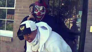 Squad Life Best Music video clips 2018(4)