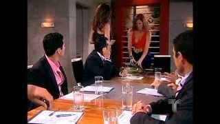 El Rostro De Analía Cap. 170 Parte (2/5)