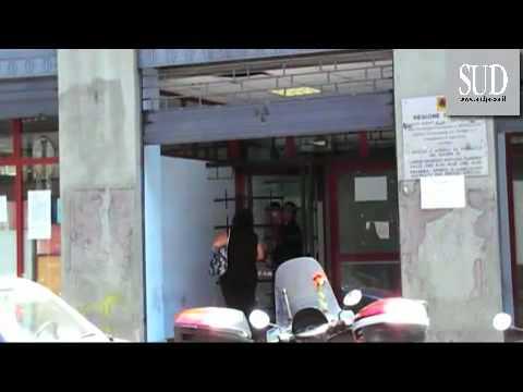 Ufficio Di Collocamento Catania : L ufficio di collocamento di catania senza dipendenti youtube