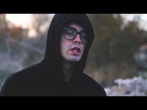 Lee Cook - Burn One Official Music Video