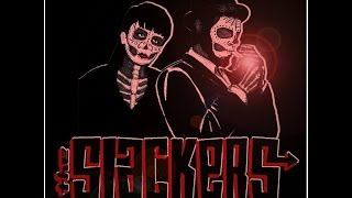 Video The Slackers - Peculiar (Full Album) download MP3, 3GP, MP4, WEBM, AVI, FLV Januari 2018