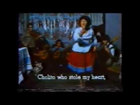 """Huayno Ancashino""""mountain music of Peru"""""""